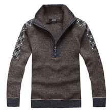 Мужской свитер 2017 41cy