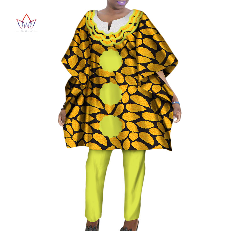 Femmes 18 Mode Ensemble Nouvelle Pièce 20 19 16 Wy387 7 Robe 10 15 Ensembles Dashiki Tenues Grande Taille 12 4 Et Africains Haut Pantalon 8 2 Élégant Vêtements 1 13 9 2 11 Pour 14 17 3 w4qq0dI