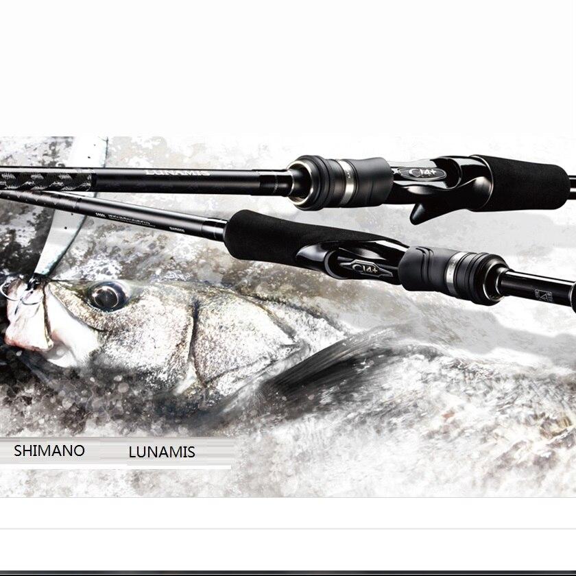 Vara de Pesca Suspensórios Fste-lushazer 4 Pçs/lote Amarrar