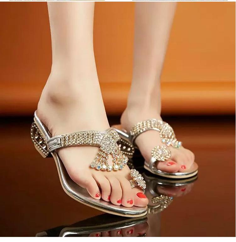 gold-slipper-diamond_15