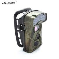 LTL ACORN 5310WA фото ловушки широкоугольный Дикая камера ловушки 12MP HD 940NM IR Trail охотничья камера водостойкая видеокамера для скрытого наблюдения