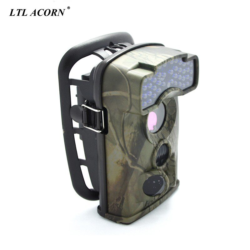 Photo traps LTL ACORN 5310WA 940NM 720P No flash 12MP Wildlife Scouting Camera Hunting trail camera Wide Angle 100 Degree