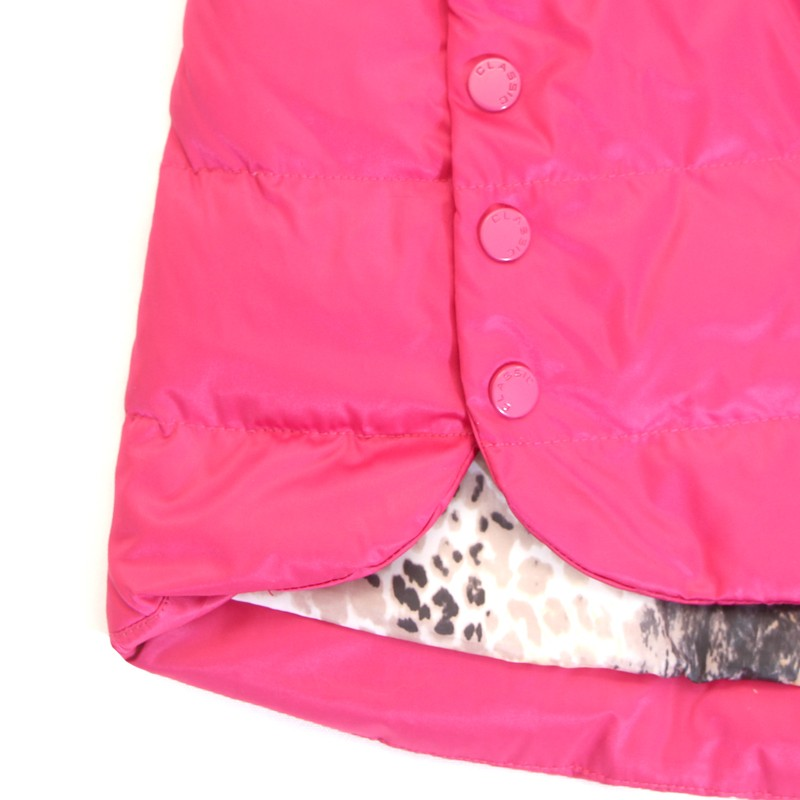 Women\'s Long Regular Parkas Coats Jackets RBS-C LYQ112 6