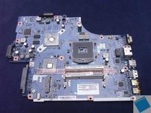 MBPSZ02001 Motherboard for Acer  aspire 5741G 5741ZG  MB.PSZ02.001 NEW70 L14 LA-5891P  tested good