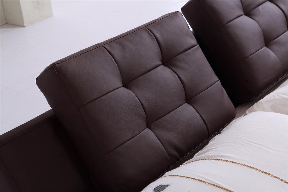 Κρεβάτι με στρογγυλά έπιπλα, Κρεβάτι - Επιπλα - Φωτογραφία 6