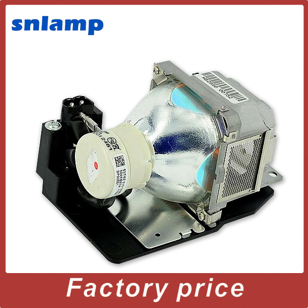 100% Original HS132AR11-7 P21.5 Projector Lamp LMP-C132 for CX10 VPL-CX10 boss cx10