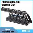 KINSTTA Tactical 20m...