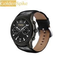 NEWEST SmartWatch phone smart watch X5 plus SIM+GPS+3G+512M RAM+8G ROM for Apple iphone 5s 6s plus samsung huawei LGpk kw88 D5+