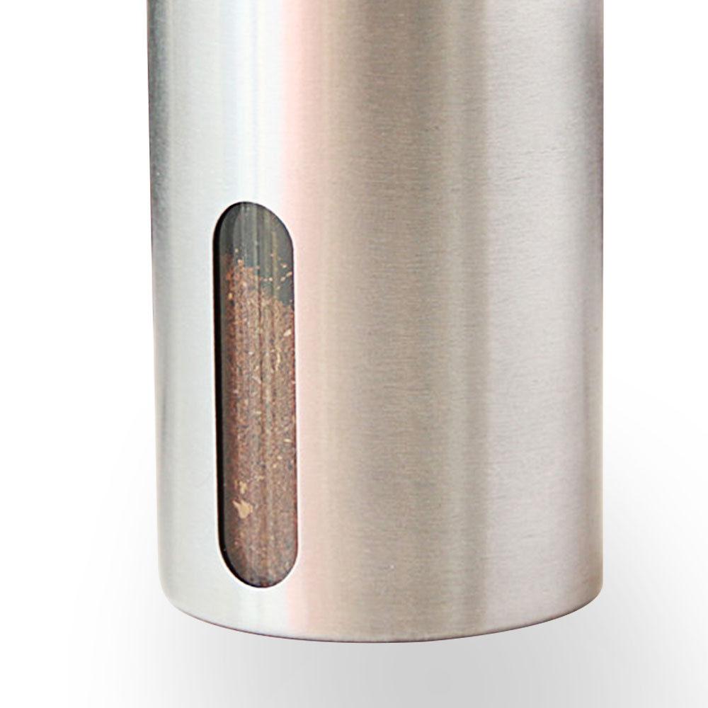 Coffee grinder 4