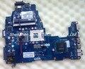 Para toshiba c660 satélite laptop motherboard pwwaa k000111590 la-6841p integrado dos meses de garantía