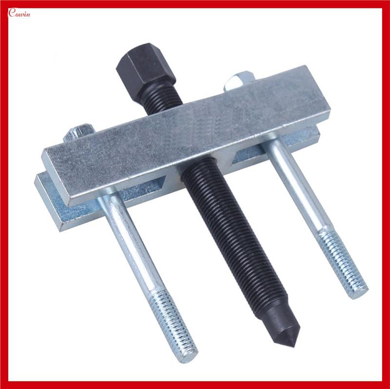 Big Gear Pullers : Crankshaft pulley puller reviews ping