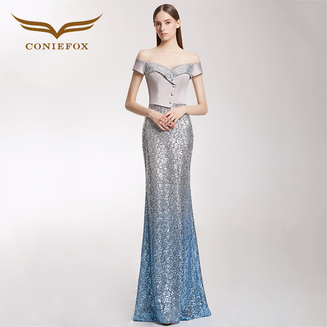 Unique Elegance Prom Dresses Gift