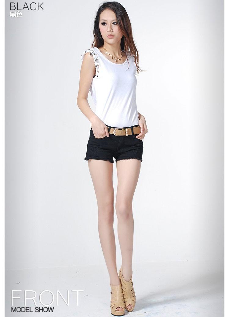 shorts (16)