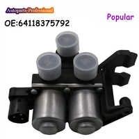 Auto Heizung Control Magnetventil Für Für BMW E36 318 323 325 328 M3 OEM 64118375792 64111387319 64118391419 Wasser Control ventil