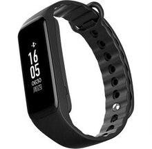 Now2สมาร์ทสายรัดข้อมือANDROID iOSสมาร์ทนาฬิกากันน้ำบลูทูธนาฬิกาสร้อยข้อมือสุขภาพอัจฉริยะ,สมาร์ทสายรัดข้อมือ