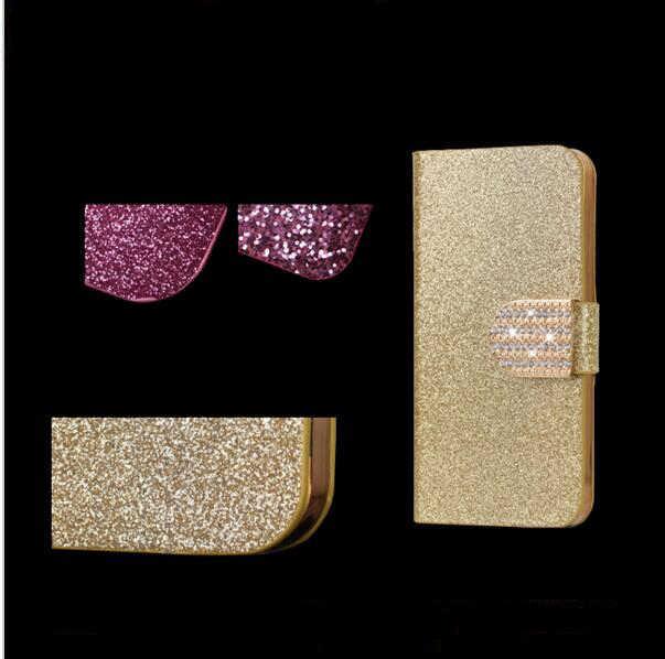 ل Oukitel K3 حافظة جلدية PU الوجه حامل للهاتف حامل بطاقة الغطاء الخلفي ل Oukitel U22 C8 U20 زائد U7 ماكس K8000 K5000 حافظة Funda