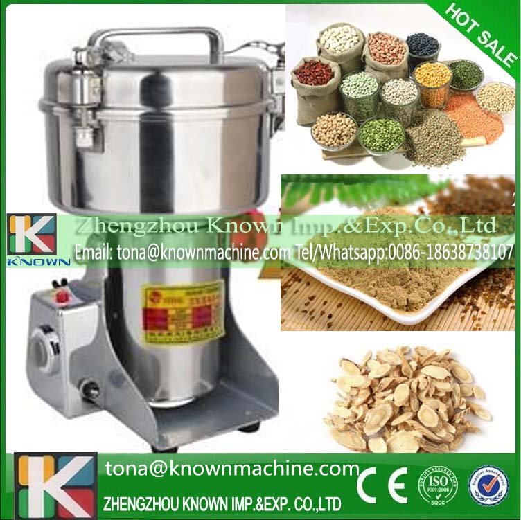 Export EU swinging automatic fish feed mill machine price for sale  цены