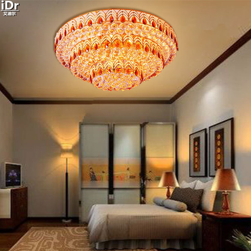 european style home lighting ceiling lights traditional golden lamp living room lamp bedroom living room cheap home lighting