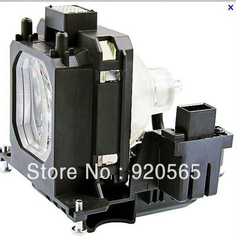 Replacement projector lamp With Housing POA-LMP114/610 336 5404 for PLV-Z2000/PLV-Z700/PLV-Z3000/PLV-Z4000/PLV-Z800/PLV-1080HD original projector lamp poa lmp135 for plv z2000 plv z3000 plv z4000 plv z700 plv z800 plv 2000c