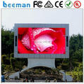 P5 aliexpress P10 RGB DIP outdoor led display video walls xxx china video led dot matrix outdoor display