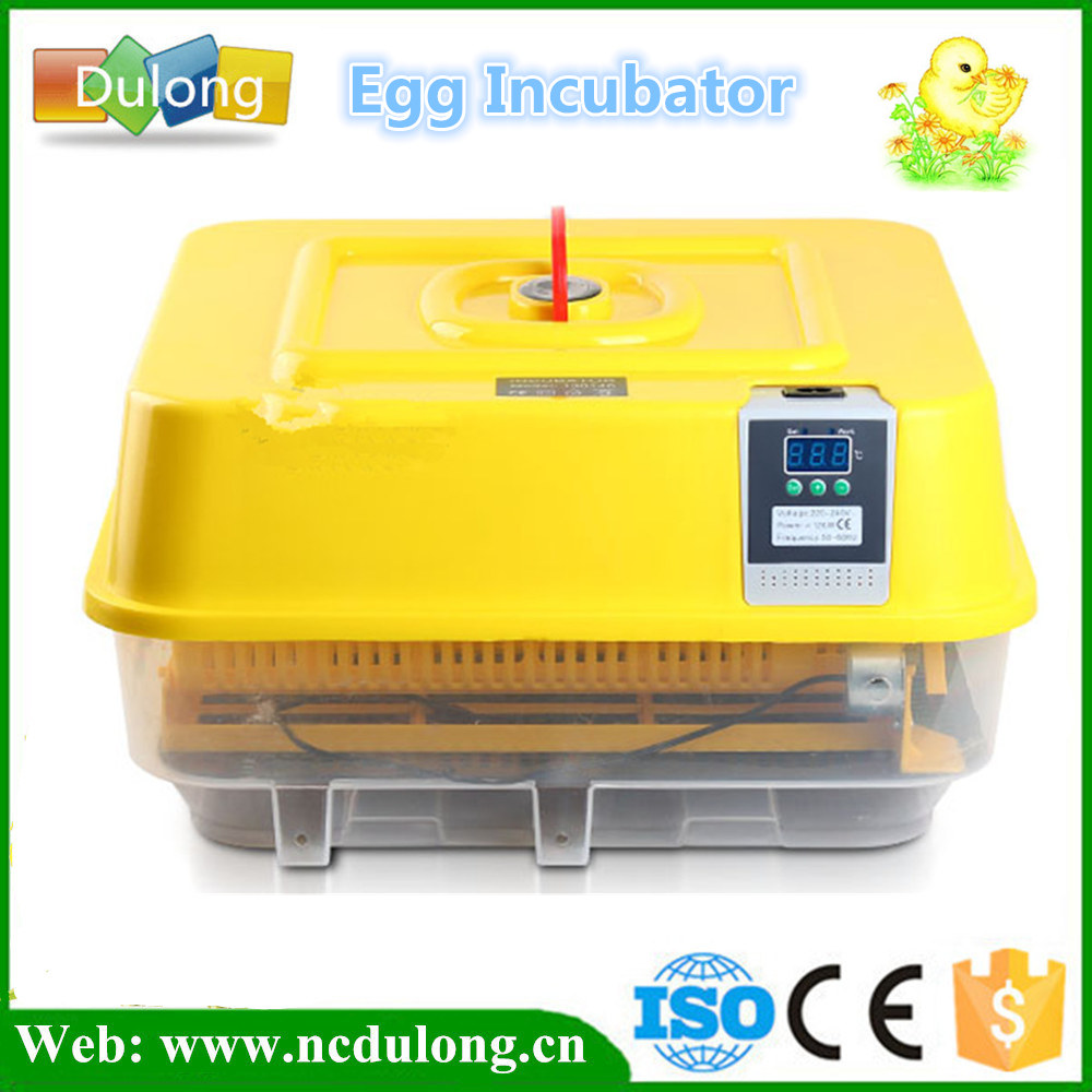 Eggs Tray Automatic Incubator Chickens Ducks And Other Poultry Automatically Turn The Eggs Incubation 48 eggs tray automatic incubator egg tray chickens ducks and other poultry