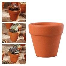 220 & Popular Terracotta Flower Pot-Buy Cheap Terracotta Flower ...
