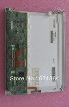 LTM10C027 профессиональных продаж ЖК-промышленного экран