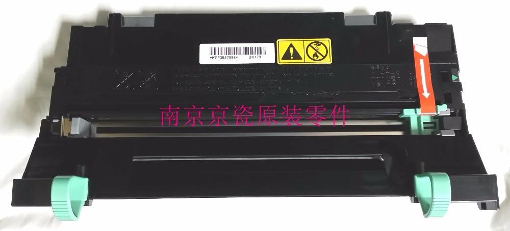 купить New Original Kyocera 302LZ93061 DK-170 DK-173 for:FS-1320 1370 P2135D 1035 1135 M2035 M2535 по цене 6477 рублей