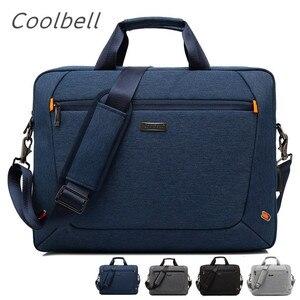 "Image 1 - 2020 najnowszy fajne dzwon marka torba na Laptop 15 "",15.6"",17 "",17.1"",17.3 ""computing torebka etui na laptopa, Drop Shipping 3038"