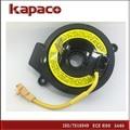 Original Reloj Espiral Cable Primavera Volante 56042341AF 56042341-AF para Jeep Grand Cherokee Dodge