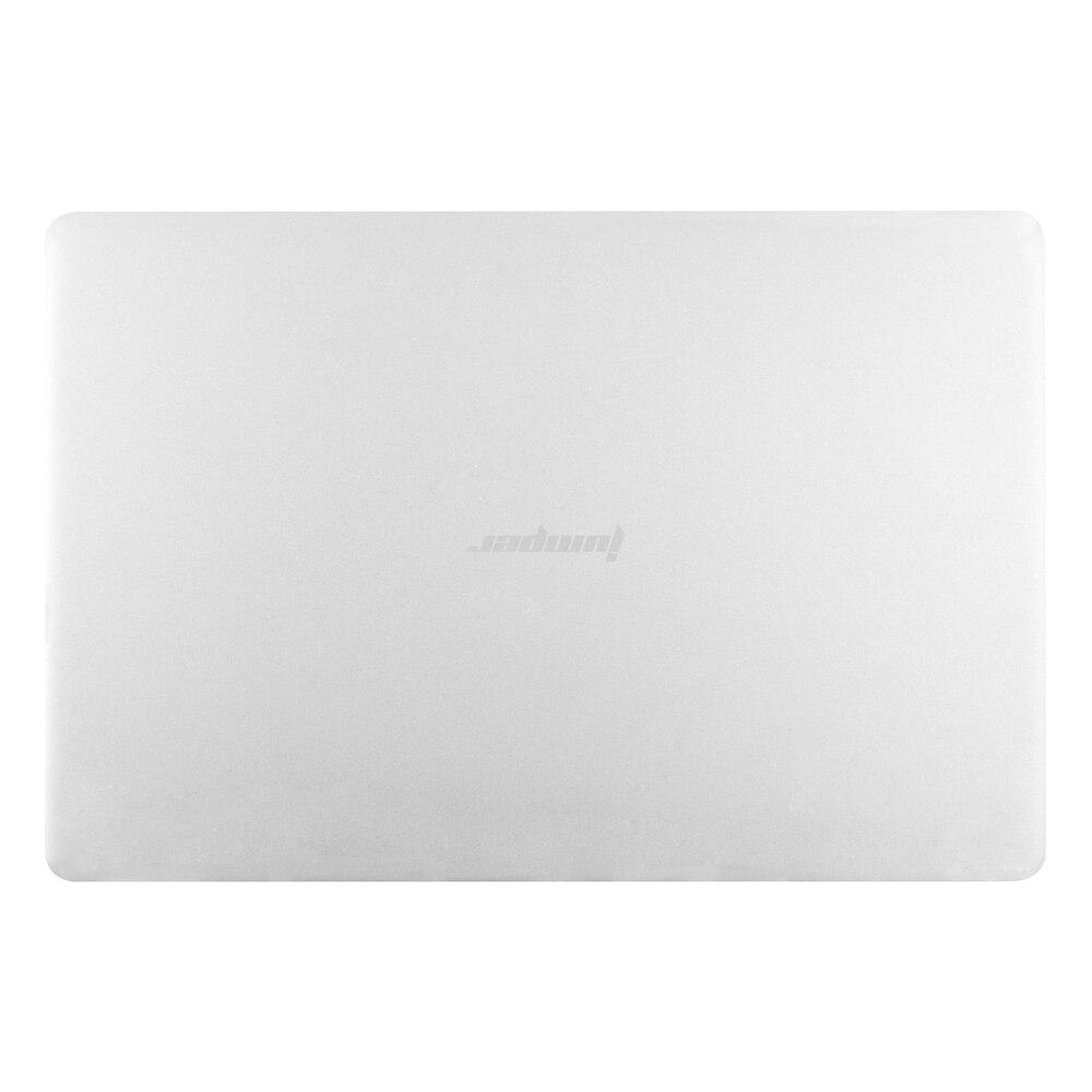 "New Version! Jumper EZbook X4 laptop 14"" IPS Metal Case notebook Intel Celeron J3455 6GB 128GB backlit keyboard 2.4G/5G Wifi 3"
