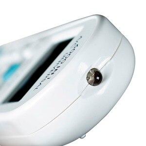 Image 4 - تكييف الهواء تكييف الهواء العالمي للتحكم عن بعد لتوتوشيبا باناسونيك سانيو فوجيتسو KT e08 6000 في 1 مفتاح واحد سلسلة