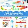 Springboard set W