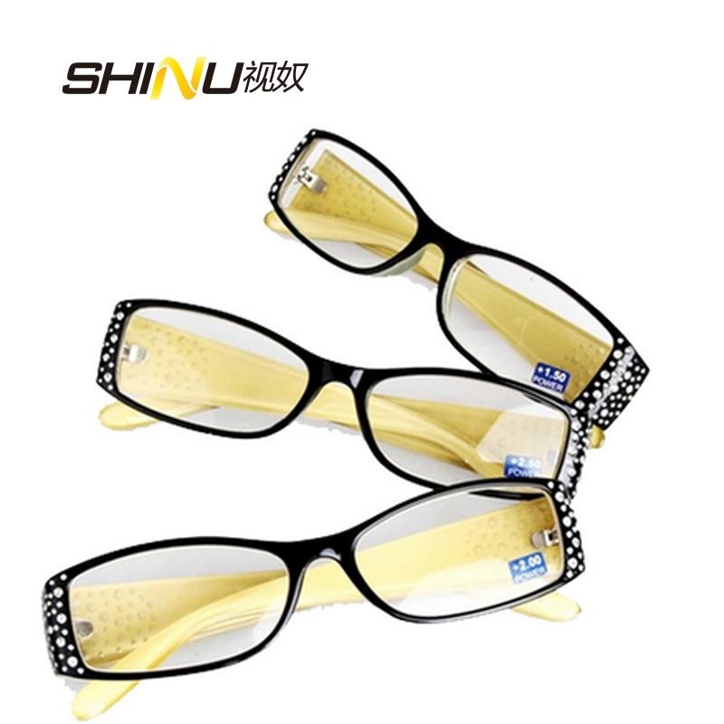 Glasses Frame Supplier : X2001 Reading glasses supplier PD62 reading glasses for ...
