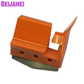 Beijamei Free Ship Orange Juicer Parts Blade Electric Orange Juicer Knife Parts spare parts for m 1000 tape dispenser the blade knife blade box two parts