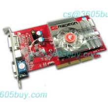 Ati 9550 agp graphics generation of motherboard independent graphiS