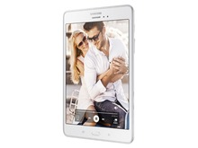 Samsung Galaxy Tab 8,0 дюймов T350 WI-FI Tablet PC 2 ГБ Оперативная память 16 ГБ Встроенная память Quad-core 4200 мАч 5MP планшет с камерой на ОС андроид