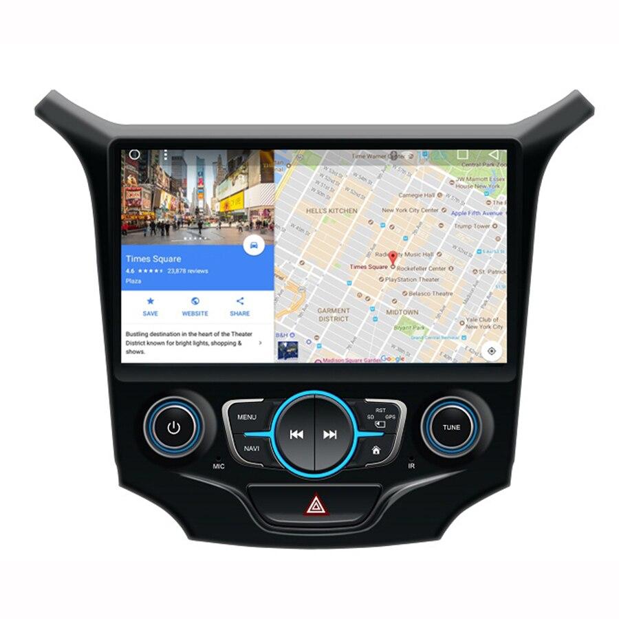 Купить asvegen 9 дюймов android 71 четырехъядерный автомобильный bluetooth