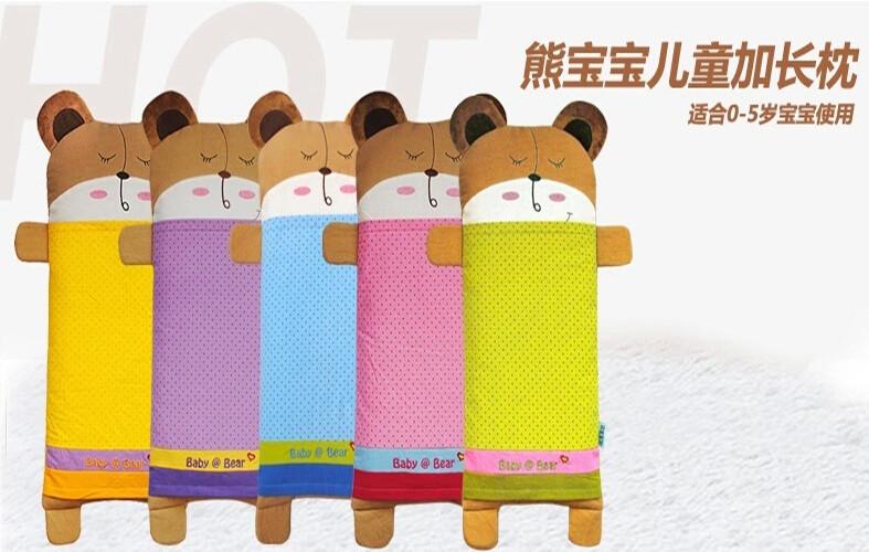 jiemai-pillow-bear-4