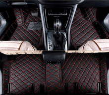 Good quality! Custom special floor mats for Lexus IS 250C Convertible 2011-2008 waterproof carpets for IS250C 2009,Free shipping