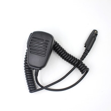 ميكروفون هاتف Anysecu G25