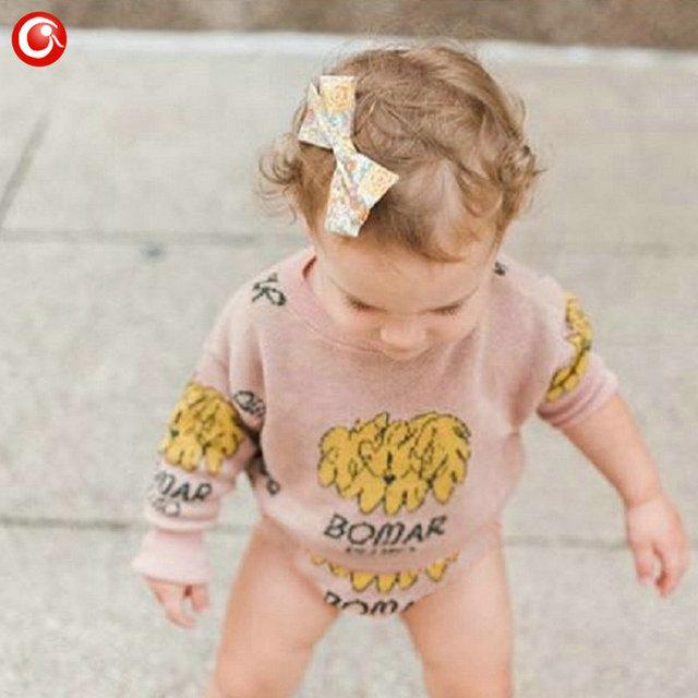 Atacado 5 pçs/lote Bebê Meninos Moda Camisola Bat Cardigan Roupa Do Natal Da Criança Crianças Meninas de Manga Longa Roupas Outwear