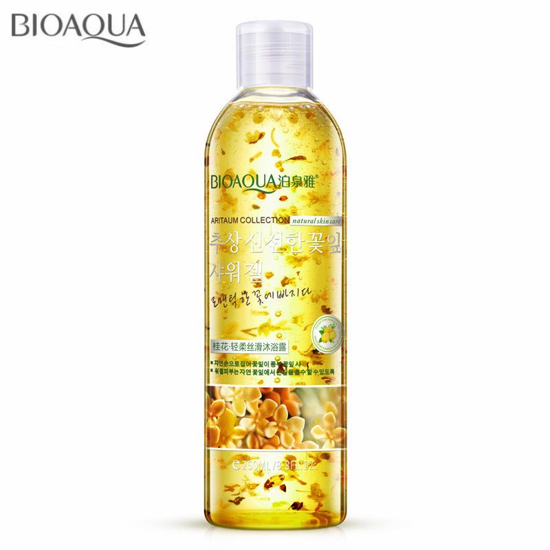 idratante gel da bagno-acquista a poco prezzo idratante gel da ... - Bagno Idratante Naturale