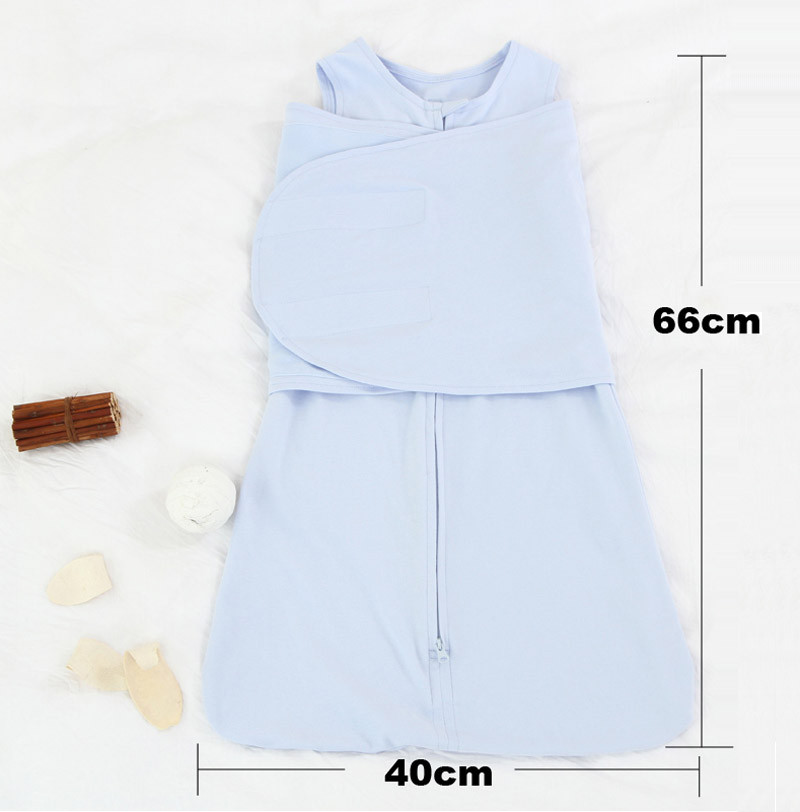 Miracle-Baby-SleepSack-100-Cotton-Swaddle-baby-wearable-blanket-cotton-small (1)