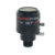 3.0 Megapixel Fixa Iris M12 HD 2.8-12mm ângulo de visão de 90 ~ 28 Graus cctv Varifocal IR HD lente, F1.4, Foco Manual Zoom