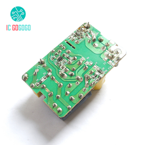 Image 3 - AC DC 100 240V To 24V 2A Switching Power Supply Module Switch Circuit Bare Board Boost For Routing Surveillance Camera 110V 220V