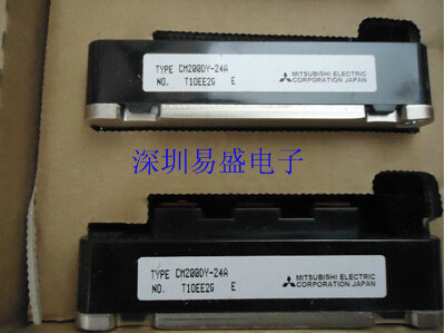 Freeshipping New CM100DY-24NF Power module