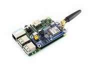 GSM-GPRS-GNSS-HAT-9_180