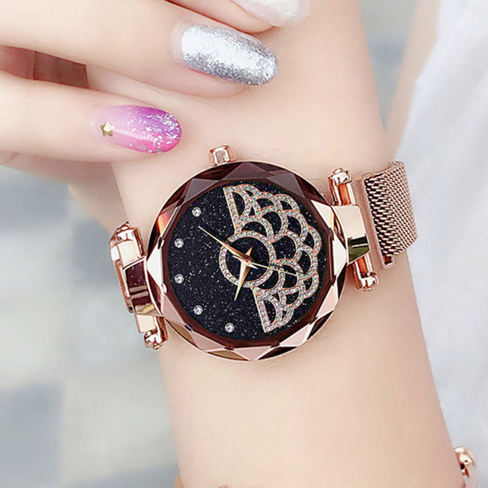 Luxury-Women-Watches-Magnetic-Starry-Sky-Female-Clock-Quartz-WristwatcheFashion-Ladies-Wrist-Watch-reloj-mujer-relogio.jpg_640x640 - 副本