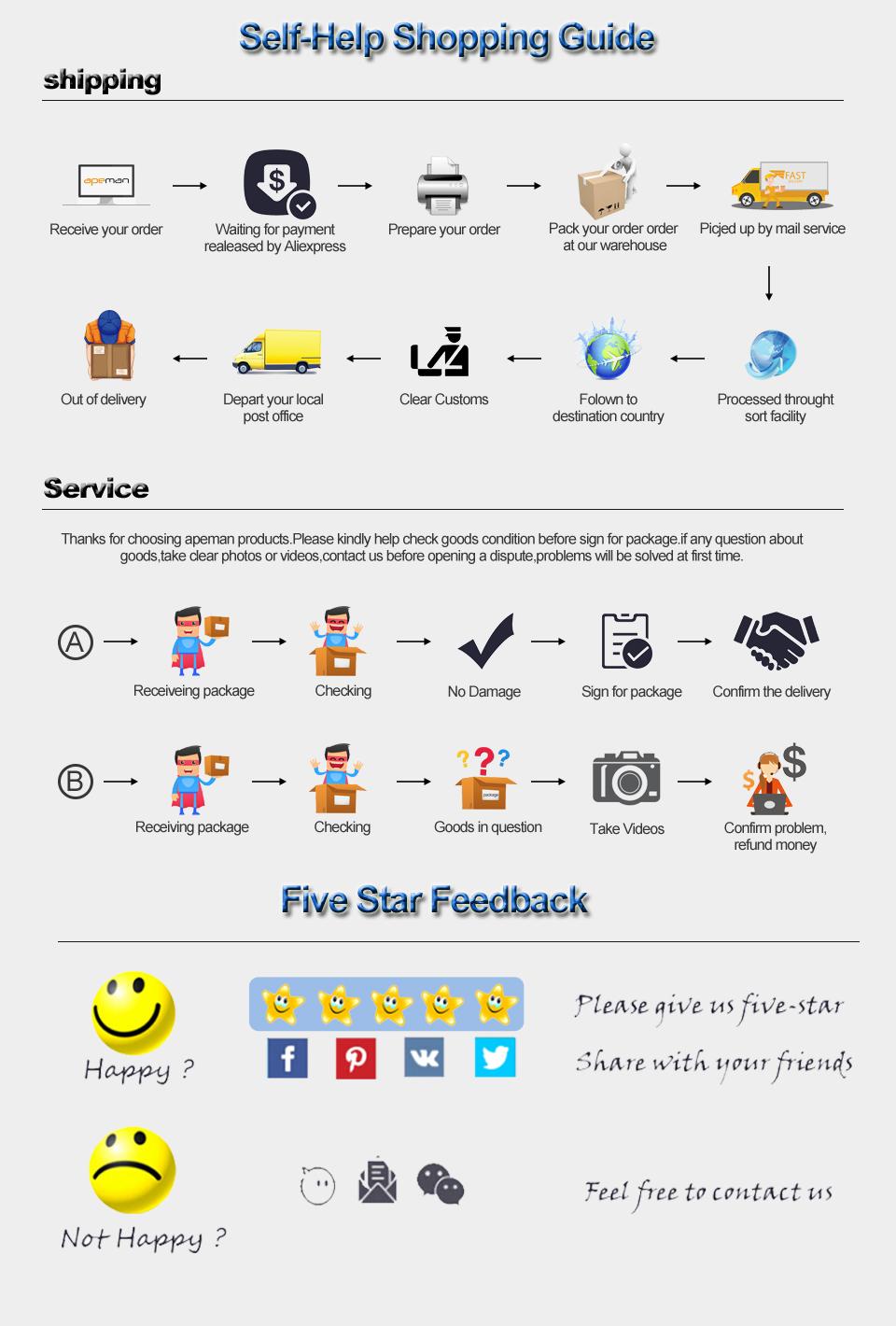 Digital Coolegoo Service template
